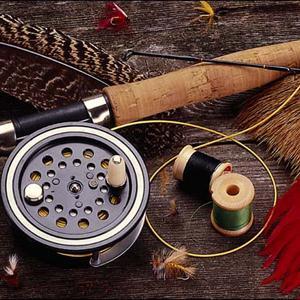 Охотничьи и рыболовные магазины Дагестанских Огней