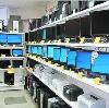 Компьютерные магазины в Дагестанских Огнях