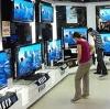 Магазины электроники в Дагестанских Огнях
