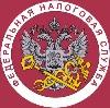 Налоговые инспекции, службы в Дагестанских Огнях