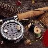 Охотничьи и рыболовные магазины в Дагестанских Огнях