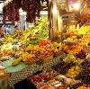 Рынки в Дагестанских Огнях