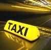 Такси в Дагестанских Огнях