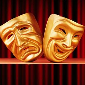 Театры Дагестанских Огней