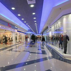 Торговые центры Дагестанских Огней