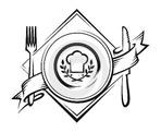 Гостиница Европа - иконка «ресторан» в Дагестанских Огнях
